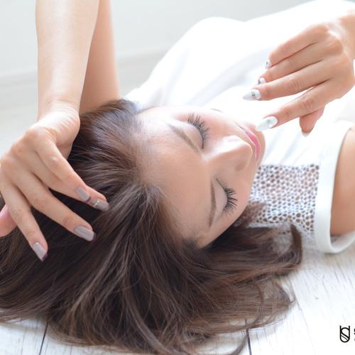 指甲SLEEP(休眠釘)