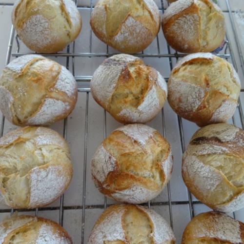 【Aコース:人気】パンと小さなデリクラス