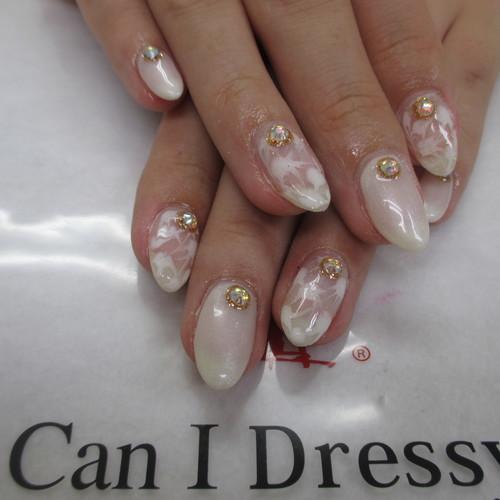 Can I Dressy(キャンアイドレッシー )六本木店