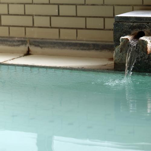 8/1開催 ママズホリデー 4歳以下推奨 ママ&キッズでまったり。 はじめてのおつかいと餌付け体験。温泉美活とランチ付き