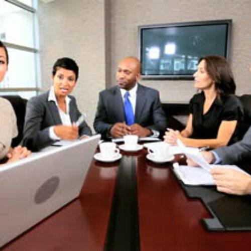ビジネス英会話クラス  30 分 体験予約