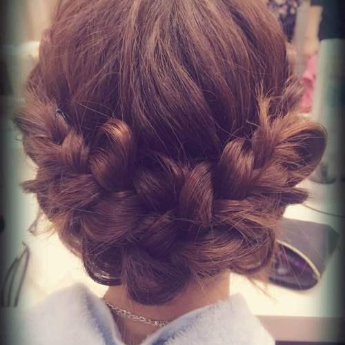 Hair Salon WB(ヘアーサロンダブルビー) 白金台店