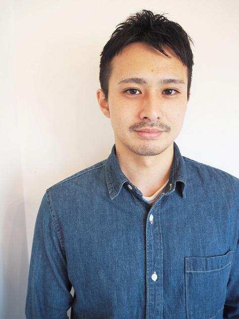Shiang cyan