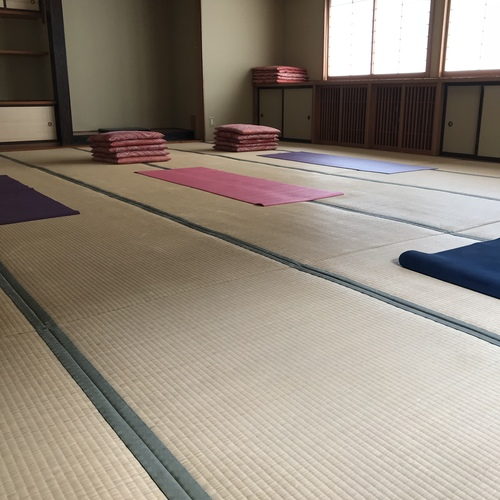 ★★Special Basic Yoga(75分)