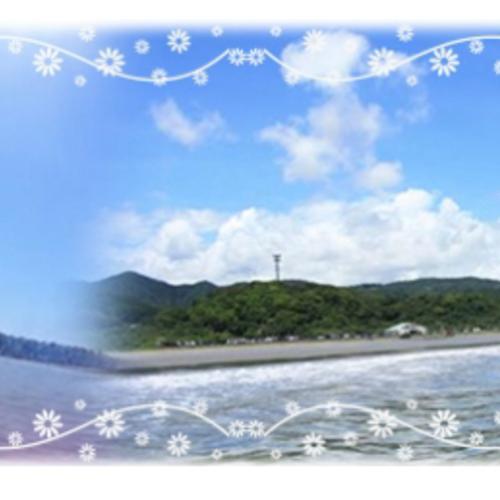 サーフィン1日体験🔰レッスン