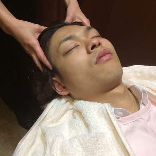 HAIR MODE KIKUCHI(ヘアモードキクチ) 銀座店