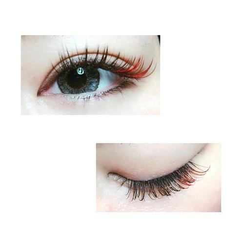 efil eyelash(エフィル アイラッシュ)
