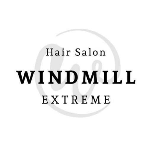WINDMILL EXTREME ご予約ページ