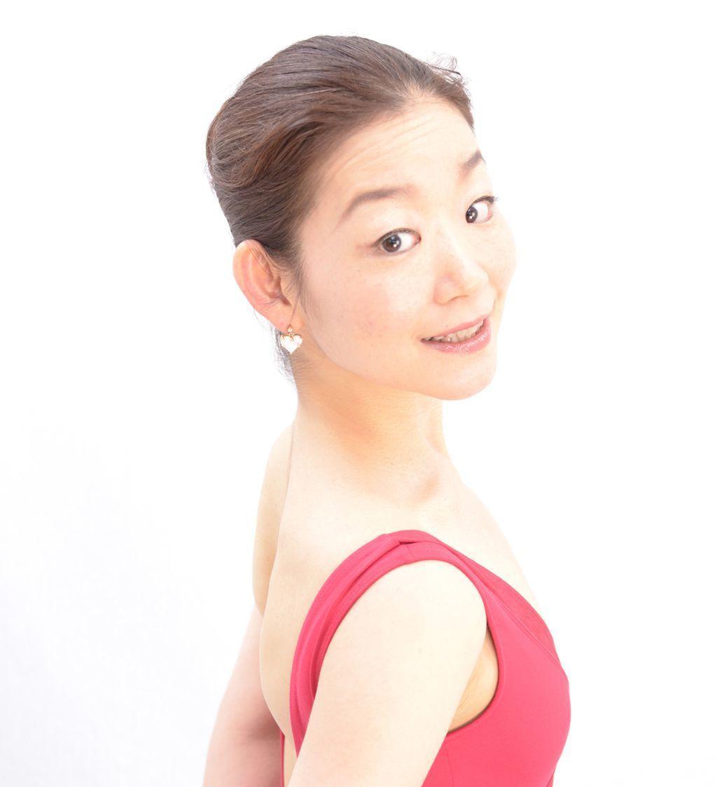井野美瑞希先生のピラティスプライベートセッション