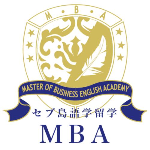 オトナ留学MBA 体験留学in東京