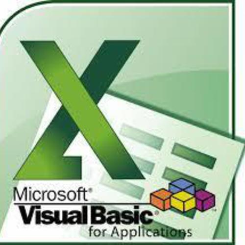 Excel業務効率化コース
