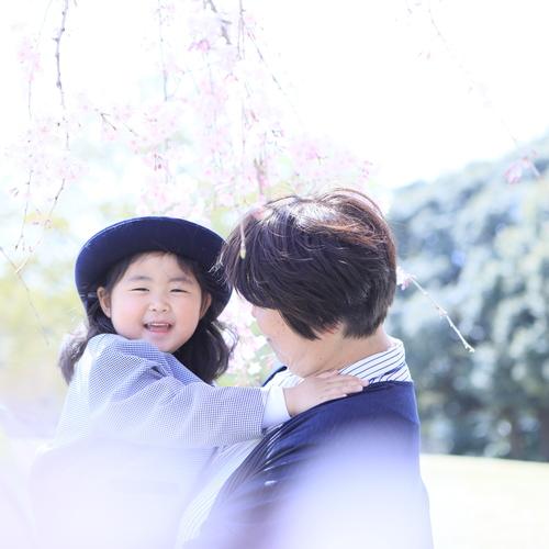 まなざしPHOTO ママとKids ・Babyロケーション撮影会