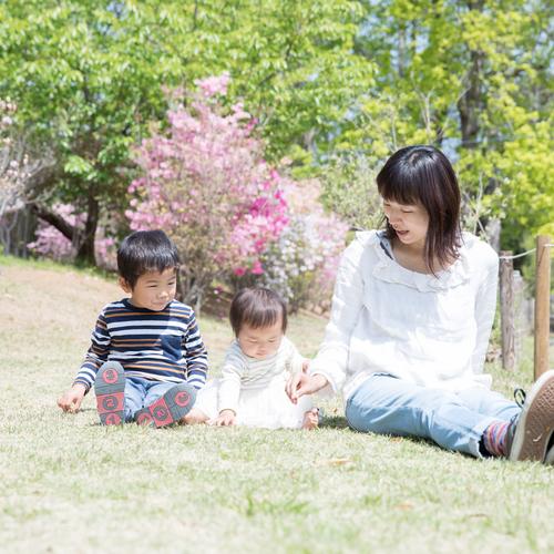横浜 まなざしPHOTO ママとKids ・Babyロケーション撮影会