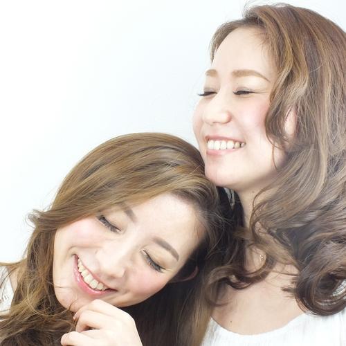 Love Curl (Rabukaru) Ebisu