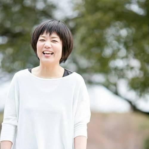 【代行レッスン】アクティブシニアヨガ(65歳以上限定)★★☆☆☆  emi