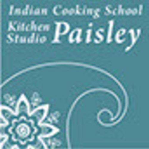 金沢料理教室「はじめてのインド家庭料理」