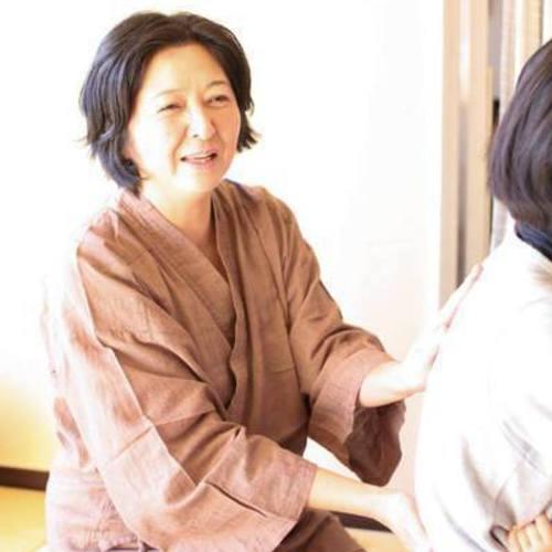 松田恵美子先生の身体感覚講座&瞑想会in所沢