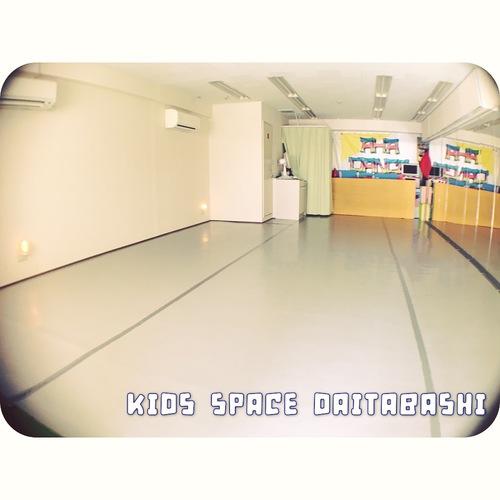 マタニティok アロマヨガ@子連れ不可