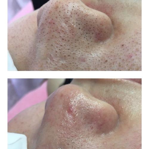 Vigel clinical salon (Vigel clinical salon)