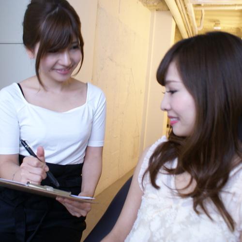 Fairy Ginza