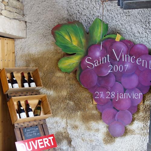 """やっぱり基本は""""フランスワイン""""~主要ブドウ品種:ビギナー向け"""