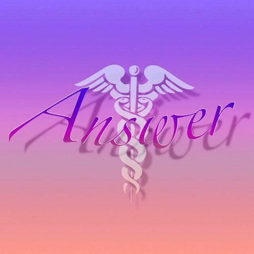 Answer#4