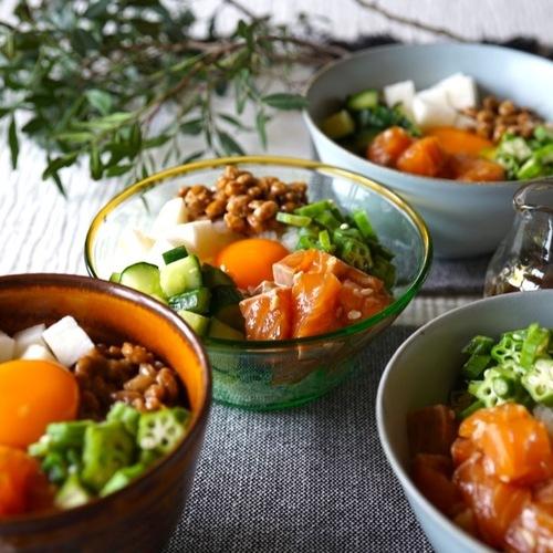 【健康レッスン】身体の不調を整えて、毎日元気に輝くための発酵食レッスン