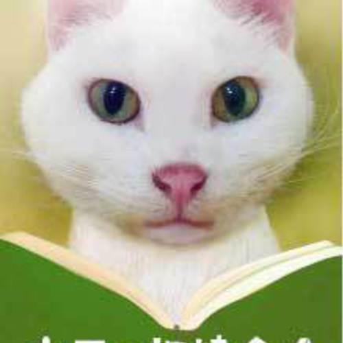 『ネコの朗読会 vol.2』ご予約ページ