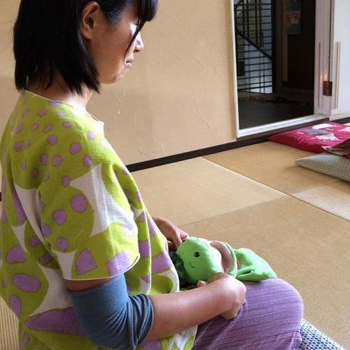 【所沢】和の頭蓋仙骨療法おさらい会
