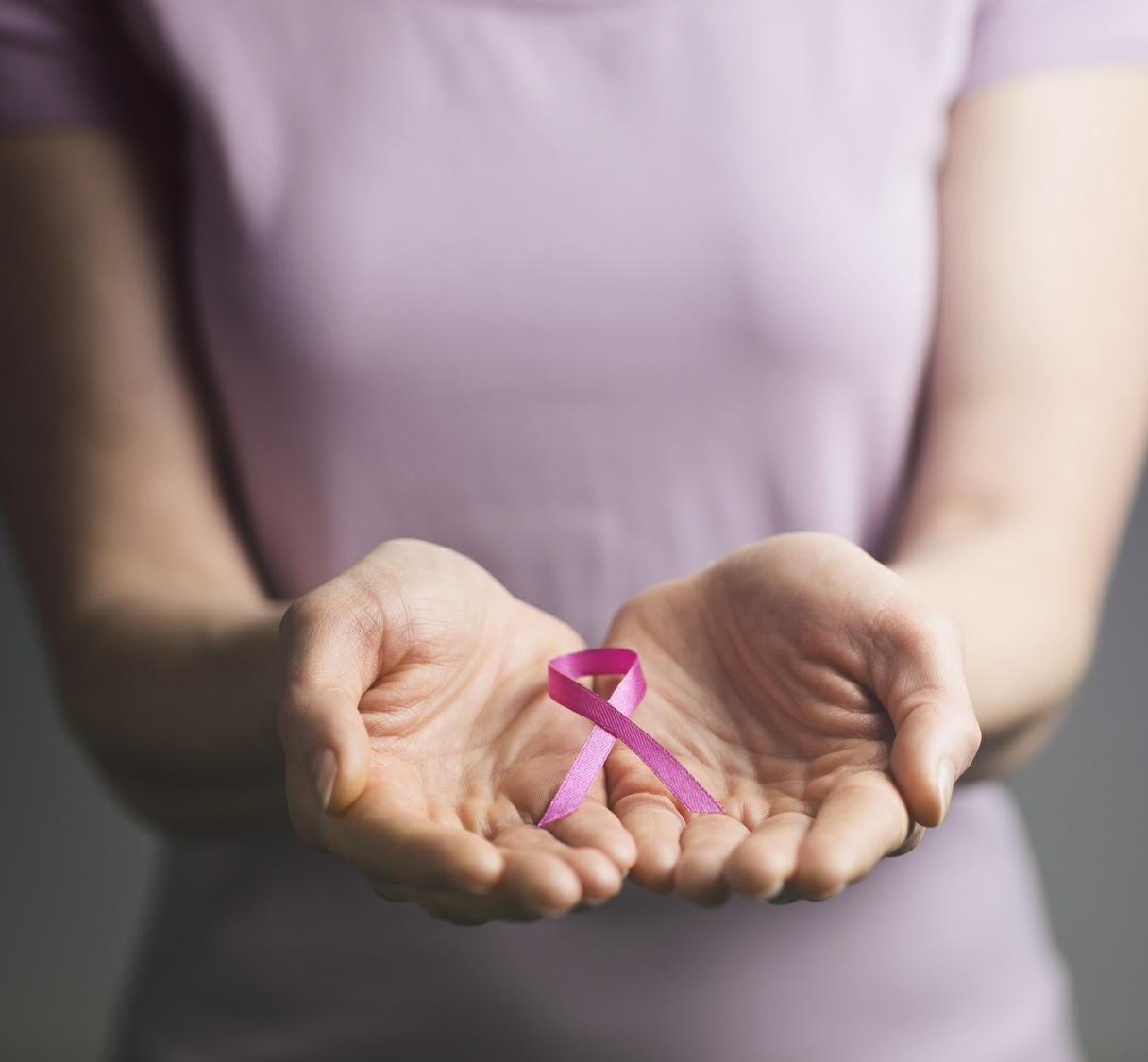 《5月ヘルスケアアカデミー》「乳がんと運動:ホルモン療法の副作用ケア講座」5月26日(土)13:00~16:00