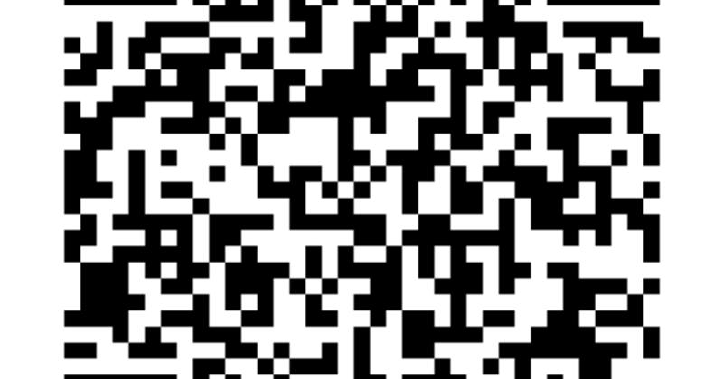 GWこどもの日直前企画★☆段ボール甲冑を作って戦国武将になろう!【大田】2019年4月30日(火休)