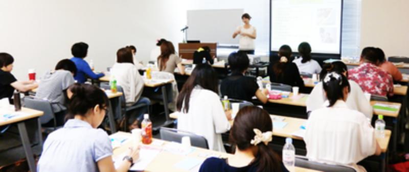 【東京】超高齢社会で活躍する歯科衛生士(摂食・嚥下&口腔ケア)