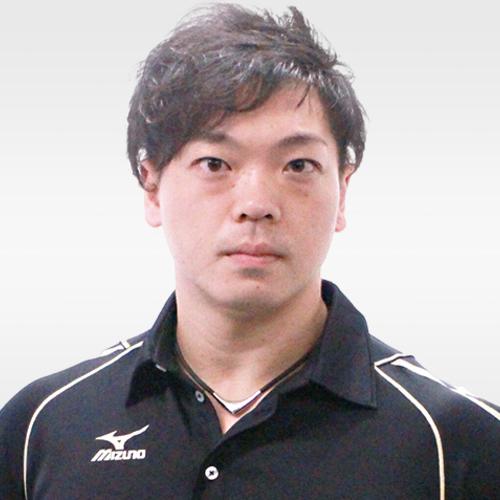 吉川 望 Nozomu Yoshikawa