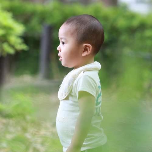 1/22(月)【渋谷区・代々木公園】 Mモード体験会