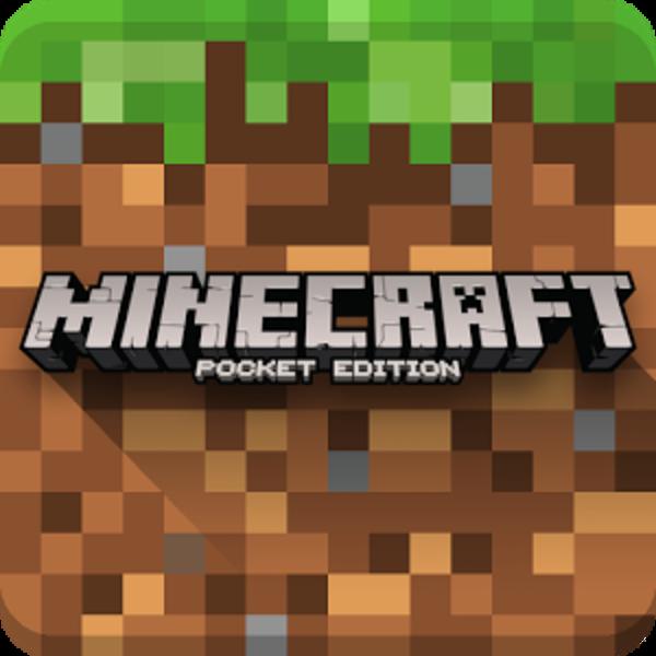 Minecraftプログラミング無料体験会
