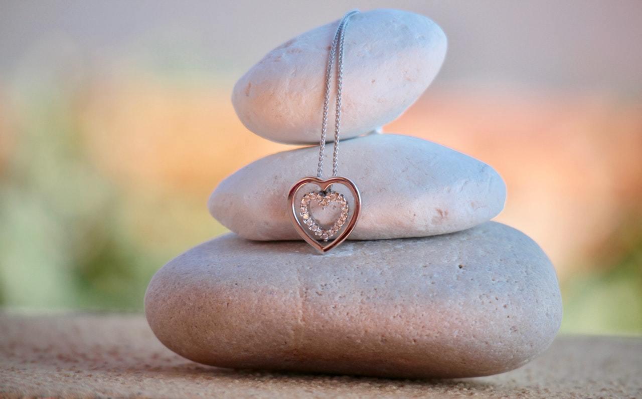 【12/11開催】女性のための瞑想と祈りのワークショップin関西