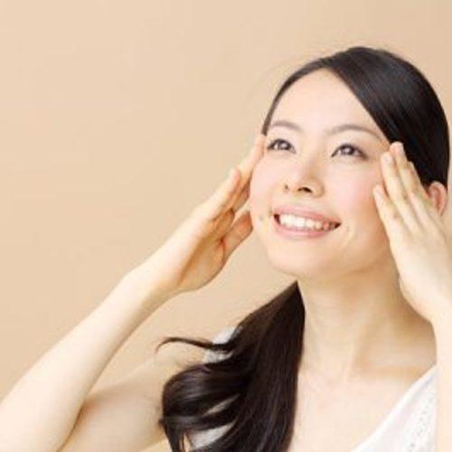 公開レッスン:「第12回 金沢:マインドフルネス実践会 ー呼吸を知るー」