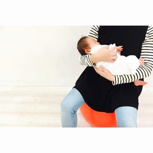 ◯【名古屋】9/19木〜 産後トータルケアクラス(全6回)出産したらまずこちらのクラスへ!