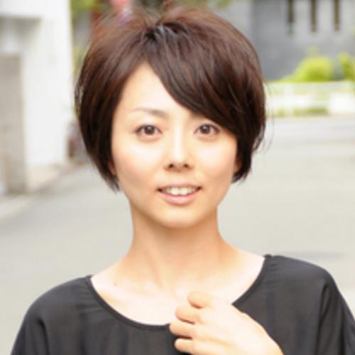 unsarto hair (アンサルトヘア)