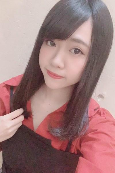 2019年12月20日(金) 和泉咲花 野外撮影会(個撮)