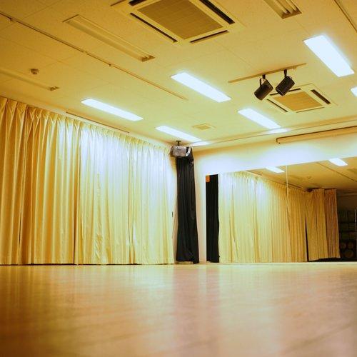 【WB1スタジオ】日祝夜限定★イベント・パーティ・発表会向け17-22時の5時間プラン★