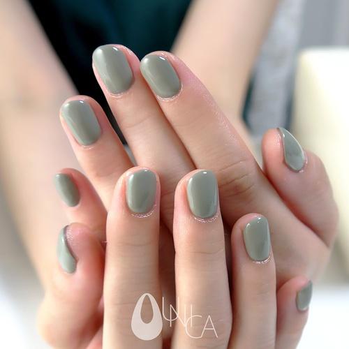ウニカネイルズ UNICANILS ~学芸大学駅3分のプライベートサロン♪