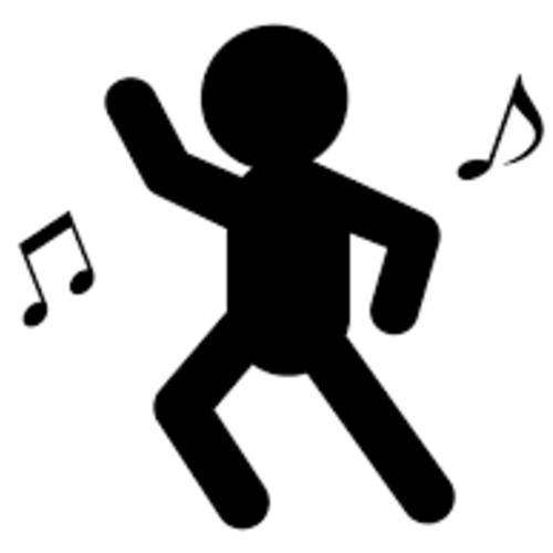 🔰 DANCE(ダンス)