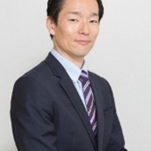 11/27(月) 「アイデア発想WS~仕事でも役立つ実践編」by IW 渡辺氏(イノベセミナー2017 第3弾)