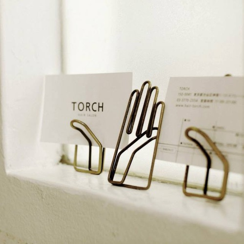 TORCH(トーチ)プライベート感覚の美容院