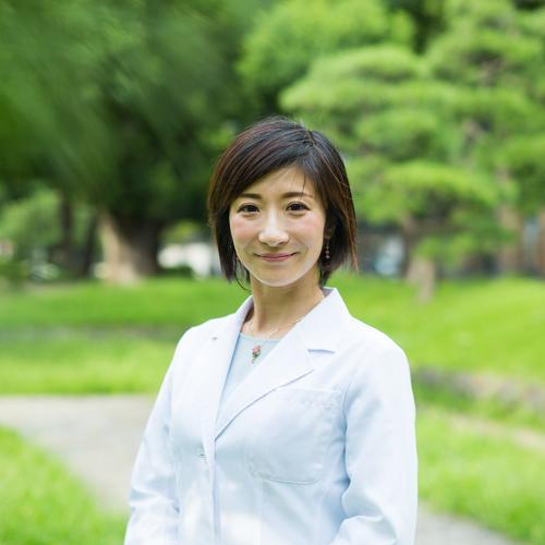 【東京浜松町院・2月以降】AdeBクリニック Dr.mikoのシミ治療相談予約枠