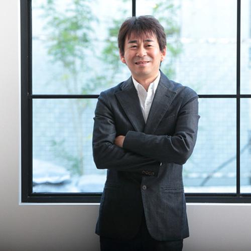 """3/13(火) イノベセミナー  en Factory 加藤社長「働き方から""""生きる""""をデザインする」"""