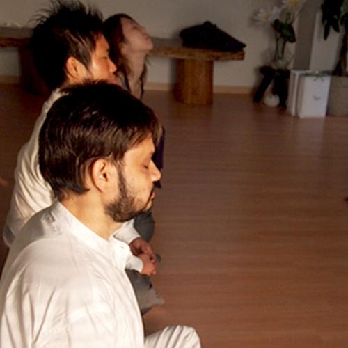 ◆毎週木曜日10:00~◆ シムシム アーユルヴェーダ ヨーガクラス