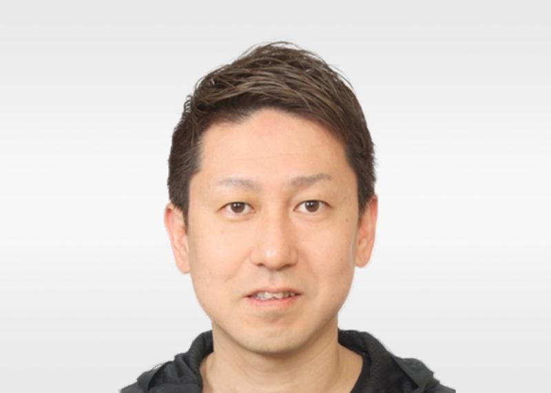 谷田 亮太 Ryota Tanida