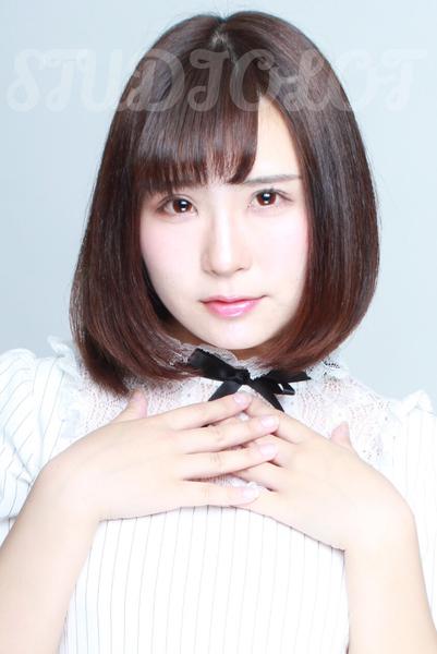 2017年6月10日(土)  犬野ささみデビュー個人撮影会
